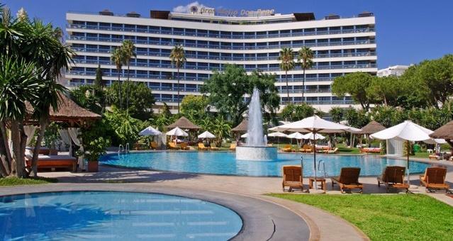 hotel-gran-melia-don-pepe-exterior-21c3c7