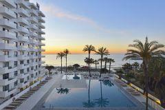 Aloha-Playa