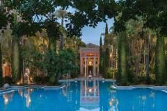 anantara_villa_padierna_pool1_1920x1037