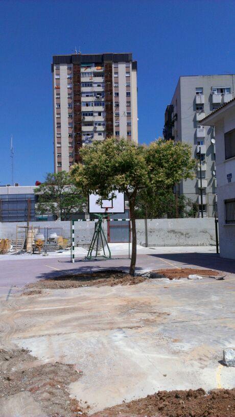 IMG-20120706-WA0004