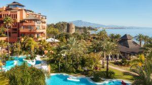 slider_kempinski-hotel-bahia